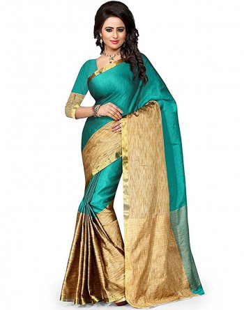 Exclusive Fashionable Fancy Saree