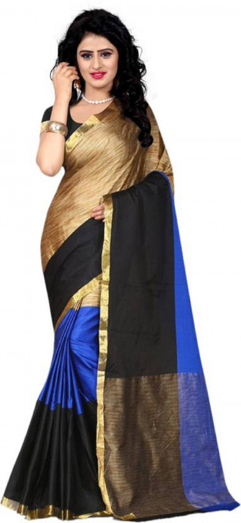 Ladies Exclusive Saree