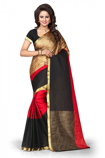 Exclusive Latest Stylish Saree
