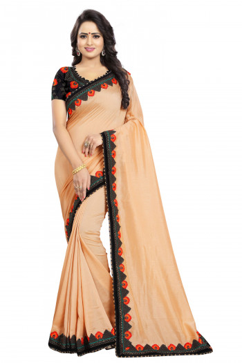 Exclusive Fashionable Sarees